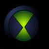 poptropica123123's avatar