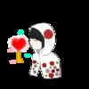 poptropicangirlannie's avatar