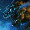 Popuche's avatar