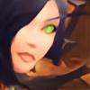 POPULAIR3's avatar