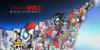 Popular-Anime-Fans's avatar