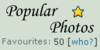 Popular-Photos's avatar