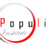 populisinstitute's avatar