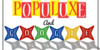 Populuxe-and-Googie's avatar