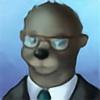 PopWeasle's avatar
