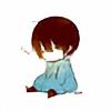 Popy4977's avatar