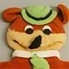 popyea's avatar