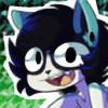 Popysfilms's avatar