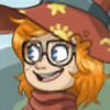 popze's avatar