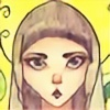 PopZebra's avatar