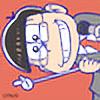 poqn's avatar