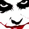 por-que-tan-serio's avatar