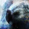 Por-t-falatron's avatar