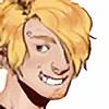 Poralizer's avatar