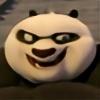 PoRapeFaceplz's avatar