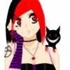 porcalein's avatar