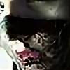 Porcelain05's avatar