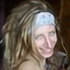 PorcelaineEye22's avatar