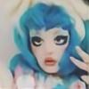 Porcelainette's avatar