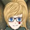 PorcelainRose98's avatar