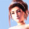 PorcelainSkinnedDoll's avatar