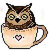 PorcelainTeaOwl's avatar