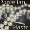 porcelianplastc's avatar