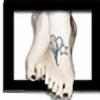 Porcelina-Star's avatar