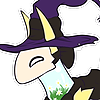 PorcellasMasterlist's avatar