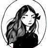 porchista's avatar