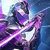 porcodio79's avatar
