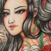 porcupineprickle's avatar