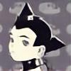 porcupinethief's avatar