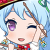 porcyy's avatar