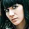 Porechenskaya's avatar