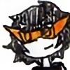 Porecomesis's avatar