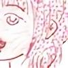 porellossora's avatar