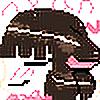 Porfai's avatar