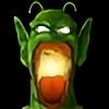 porfy-is-life's avatar