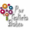 Porgaliciabaixo's avatar