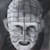 porge7's avatar