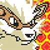 porgo0's avatar