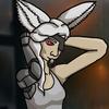 Porgon's avatar