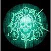 PorgyRaven's avatar
