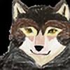 Pori-WolfGirl's avatar