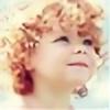Pori12's avatar