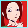 Poribo's avatar