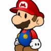 pork12345's avatar
