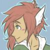 Porkapine's avatar