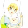 porkbunyay's avatar